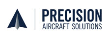Precision Aircraft Solutions